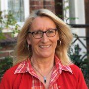 Steuerberater Schaar - Antje Fehrmann