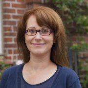 Steuerberater Schaar - Christine Goetze