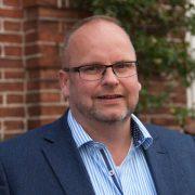 Steuerberater Schaar - Michael Schaar